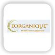 لورگانیک / Lorganique