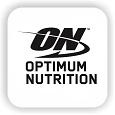 اپتیموم نوتریشن/OptimumNutrition