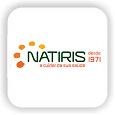 ناتیریس / Natiris