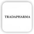 ترادا فارما / Trada Pharma