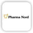 فارمانورد / Pharmanord