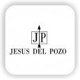 خسوس دل پوزو/ Jesus Del Pozo