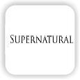 سوپرنچرال / Super Natural