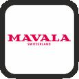 ماوالا / Mavala