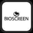 بایوسکرین / Bioscreen
