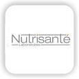 نوتریسنت / Nutrisante