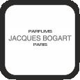 جاکوبز بوگارت / Jacques Bogart