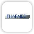 فارمد / Pharmed