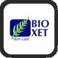 بایوکست / bioxet