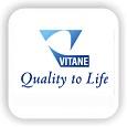 ویتان/ Vitane