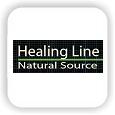 هیلینگ لاین/ Healing Line