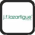 جی اف لازارتیک / J.F.Lazartigue