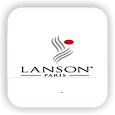 لانسون / LANSON