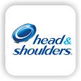 هد اند شولدرز/ Head Shoulders