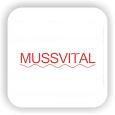 موسویتال / Mussvital