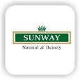 سان وی / Sunway