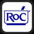 رک / Roc
