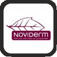 نوویدرم / Noviderm