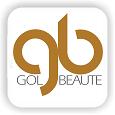 ژیل بوته / Gilbeaute