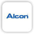 آلکون / Alcon