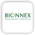بایونکس / Bionnex