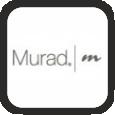 دکتر مورد / Dr Murad