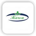 کارن / Karen