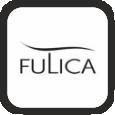 فولیکا / Fulica