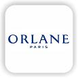اورلین / Orlane