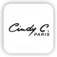 سیندی سی / Cindy C