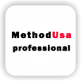 متد / Method