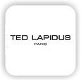 تد لاپیدوس / Ted Lapidus