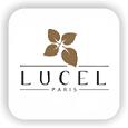 لوسل / lucel
