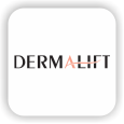 درمالیفت / Dermalift