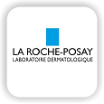 لاروش پوزای / LA Roche Posay