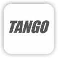تانگو / Tango