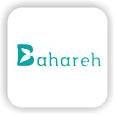 بهاره / Bahareh