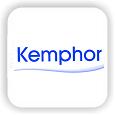 کمفور / Kemphor