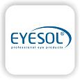 آیسول / Eyesol