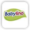 بیبی لینو /  Baby Lino