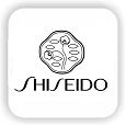 شیسیدو / Shiseido