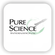 پیور ساینس / Pure Science