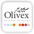 الیوکس / Olivex