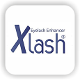 ایکس لش / Xlash