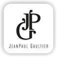 ژان پل گوتیر/ Jean Paul Gauttier