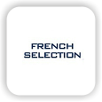 فرنچ سلکشن / French Selection