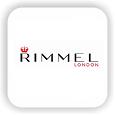ریمل / RIMMEL