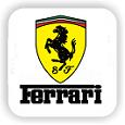 فراری/ Ferrari