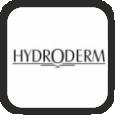 هیدرودرم / Hydroderm