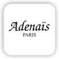 آدنایس / Adenais